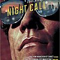 Night call de dan gilroy