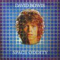 David bowie: la discographie