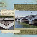 8 - Pont d'Austerlitz