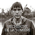 <b>Festival</b> <b>Lumière</b> 2020 Oliver Stone... à la recherche de sa ...<b>Lumière</b>