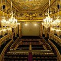 Bon plan express : des prix tout doux pour aller à l'opéra royal de versailles