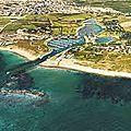 Front National-RBM Bretignolles sur Mer. Cap sur 2020!