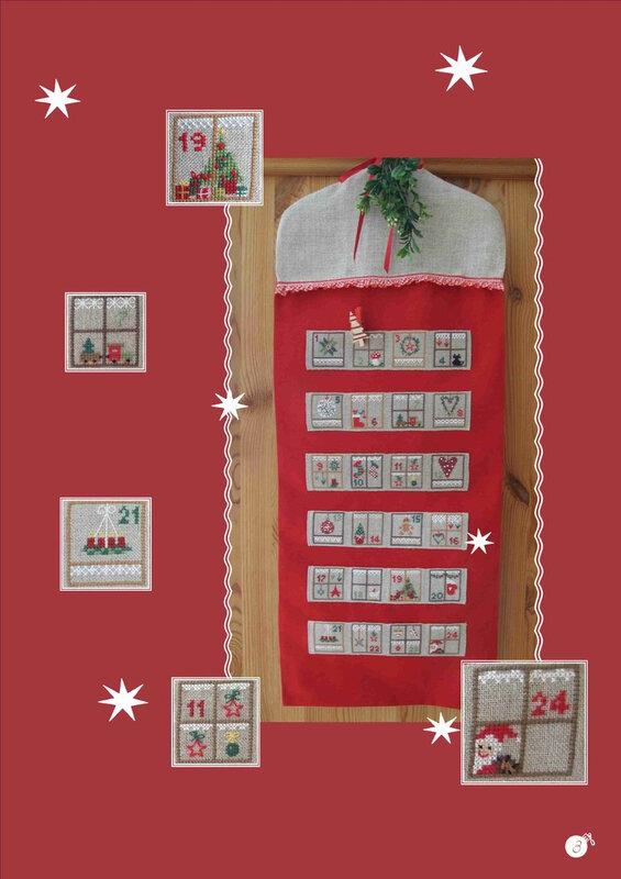 weihnachten & winter 2