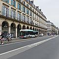 La rue d