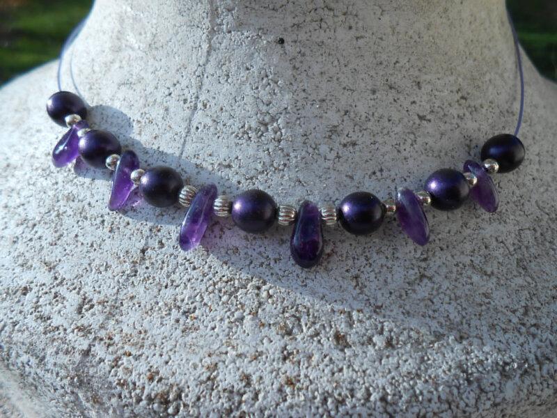 collier-collier-cable-avec-perles-d-ameth-11762545-dscn0673-76a6b-09129_big