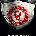 <b>12</b> <b>Monkeys</b> - Saison 1 (