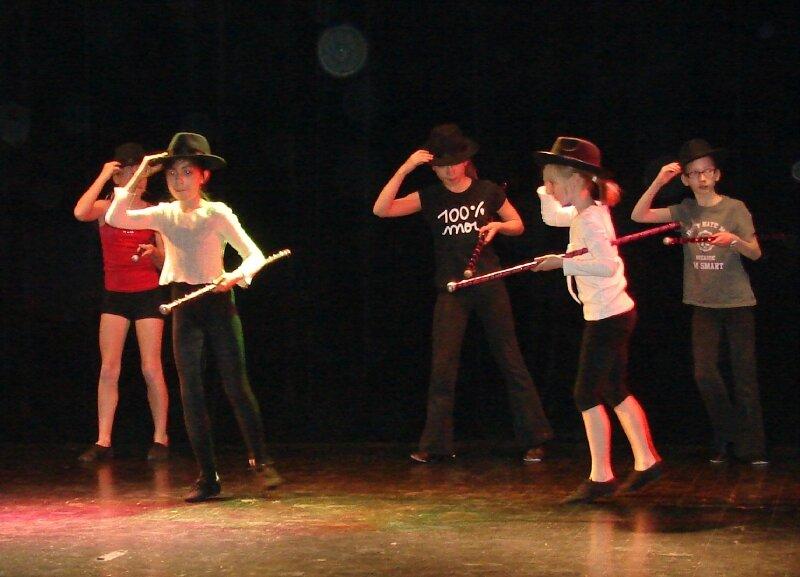 FESTIVAL REGIONAL DE DANSES 2010 (10)