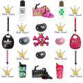 Elodie Details redessine les petits <b>accessoires</b> du quotidien