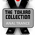 <b>Anal</b> Trance (Tohjiro se fait l'<b>anal</b>...)