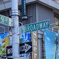 New York 033