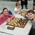 Zonal scolaire Var-Est 2014, à Draguignan (49)