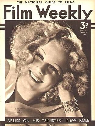 jean-mag-film_weekly-1936-04-cover-1