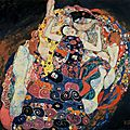 Major <b>Klimt</b> exhibition opens in San Francisco