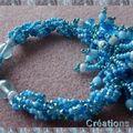 spirale600-bleue2-laure