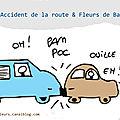 Accident d