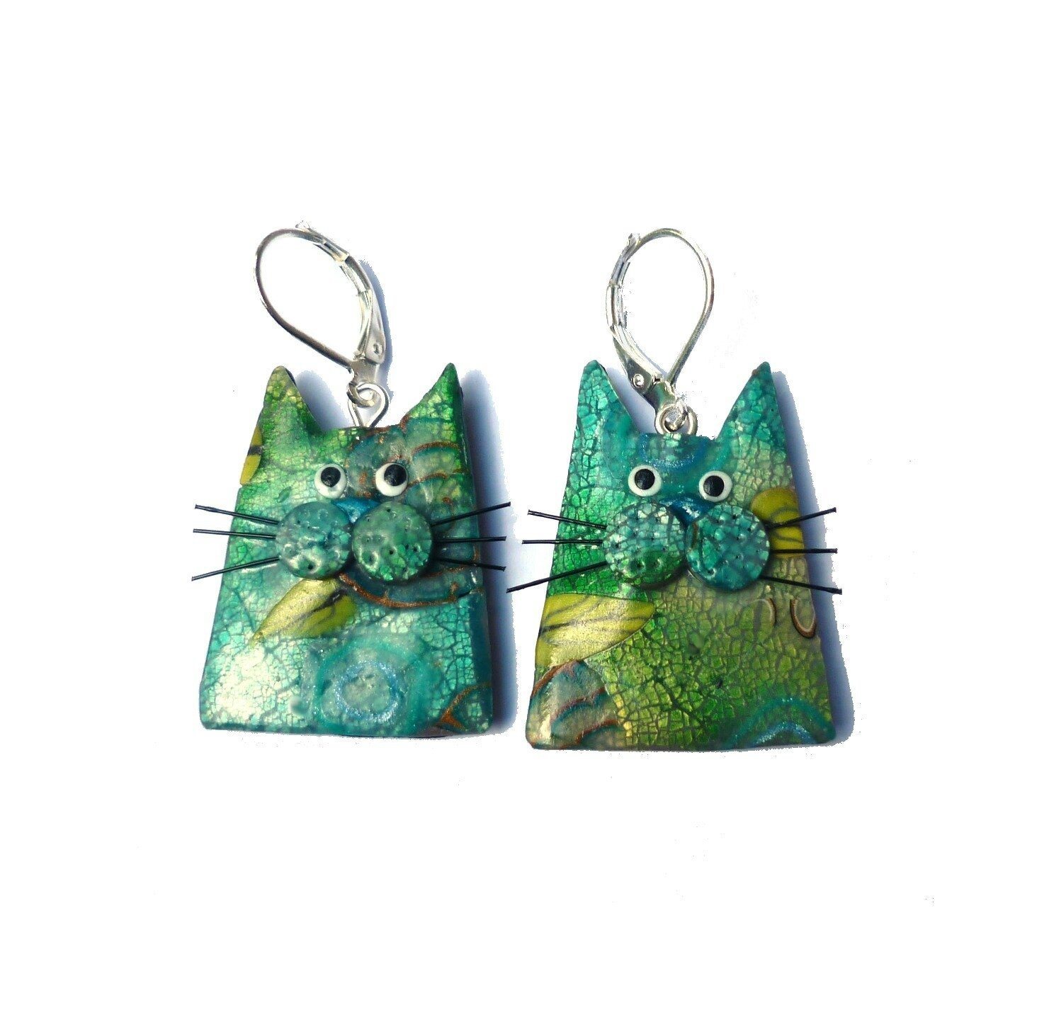 BO chat turquoise_1