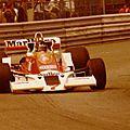 1978-Monaco-Mac Laren Hunt-piscine