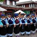 tibet Yunnan juillet 2005 051