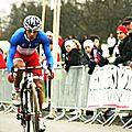 195 FrancisMourey ( FD Jeux )