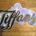 Graff : tiffany