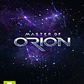 Master of Orion: le reboot du jeu de Simtex est disponible