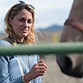 Interview Cinéma : Laure de Clermont <b>Tonnerre</b>, réalisatrice de