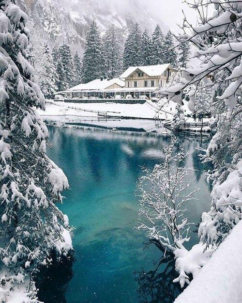 hiver_500