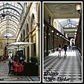 Passages_couverts_Paris