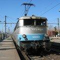 BB 9303 (envoi de M. Aubry)