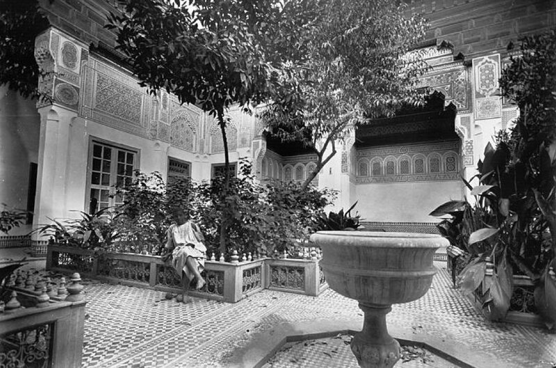 Feliz-palais-pacha-glaoui-1913-4