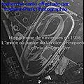Le prix de Cornulier - Retour vers le passé vues aériennes tableau récapitulatif gagnants 1931 à 2015