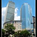 2008-07-26 - WE 17 - Boston & Cambridge 007