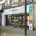 Sobhi Sport Alençon