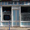 Devanture La Friche Expo Pimp my Vinyl Dénoyez_4390