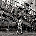 shibuya 1 032
