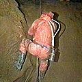 Grotte de lauzinas de saint-pons de thomières – hérault