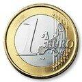 Si vous prêtez 100 €uros à la RUSSIE voila ce qu'elle vous remboursera :
