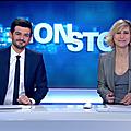 florenceduprat09.2018_02_11_journalnonstopBFMTV