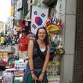 Corée du Sud (07-12.05.2010)