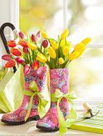 activité-manuelle-printemps-bottes-jardin