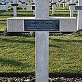 Soldat Lucien CHIVÉ