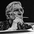 Gil evans and his orchestra - the honey man