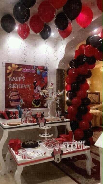 DJ Animation des anniversaiers 0664000445 casablanca Organisation des anniversaires 0664000445