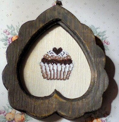 cup_cake_allemand
