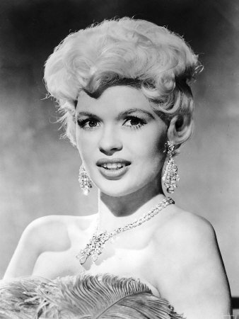 jayne-1958-film-the_sheriff_of_fractured_jaw-pub-4-1