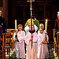0976 - 12.02.2017 - Messe en famille