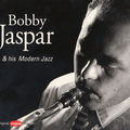 Bobby Jaspar - 1954 - And his Modern Jazz (Vogue)
