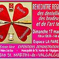 RENCONTRE REGIONALE 2013