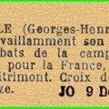 Septembre 1914