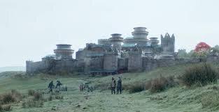 GOT : où se déroulera la première scène de la saison 8 ?